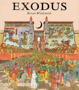 Exodus-001