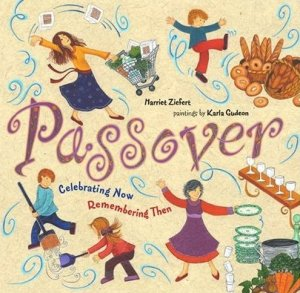 Passover-001