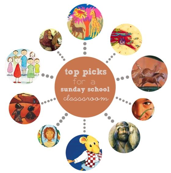 toppickssundayschool