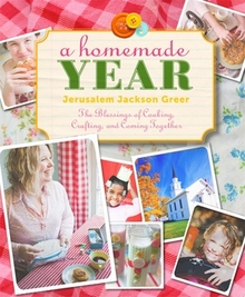 Homemade Year