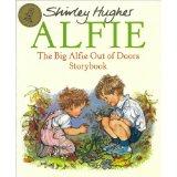 Alfie Out of Doors