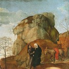 7--portinari-triptych-detail_advent_thumbnail